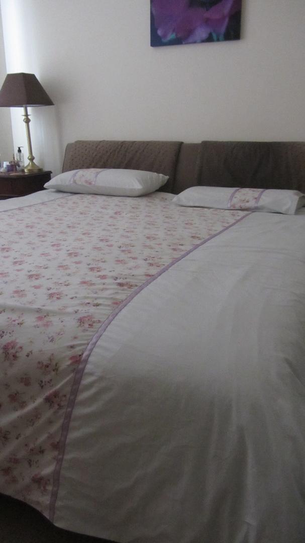 Handmade Bed Linen Thumbnail.jpg