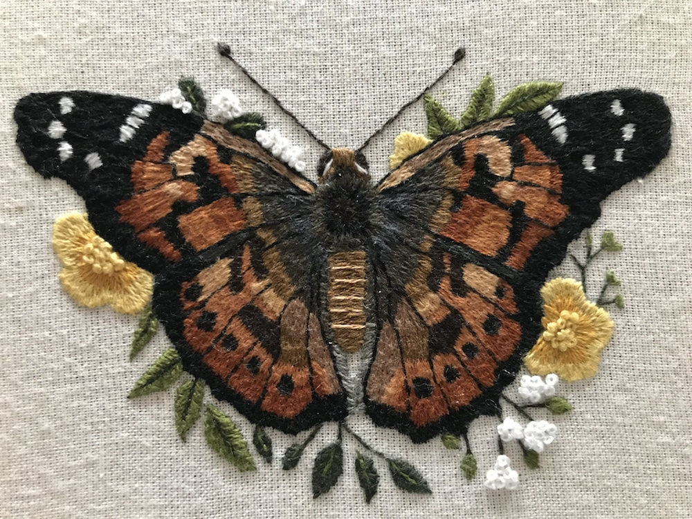 Butterfly embroidery pattern by Emillie Ferris.jpg