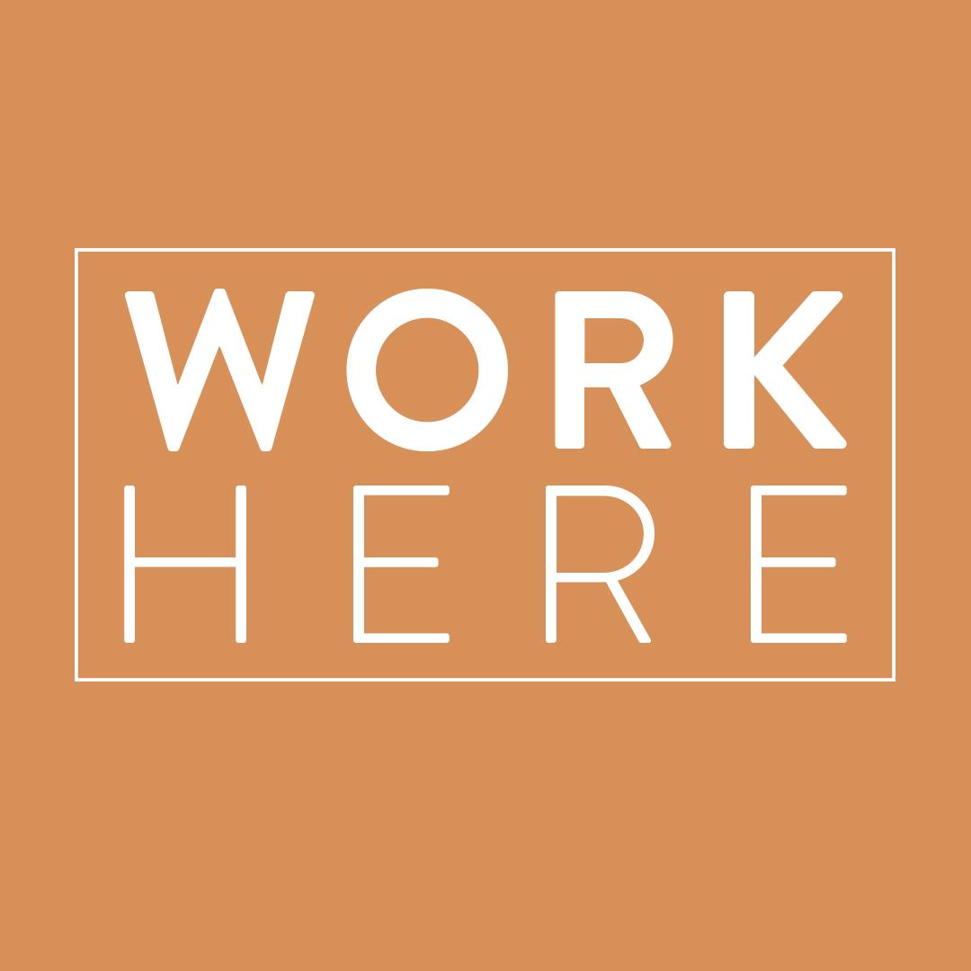 Work Here.jpg