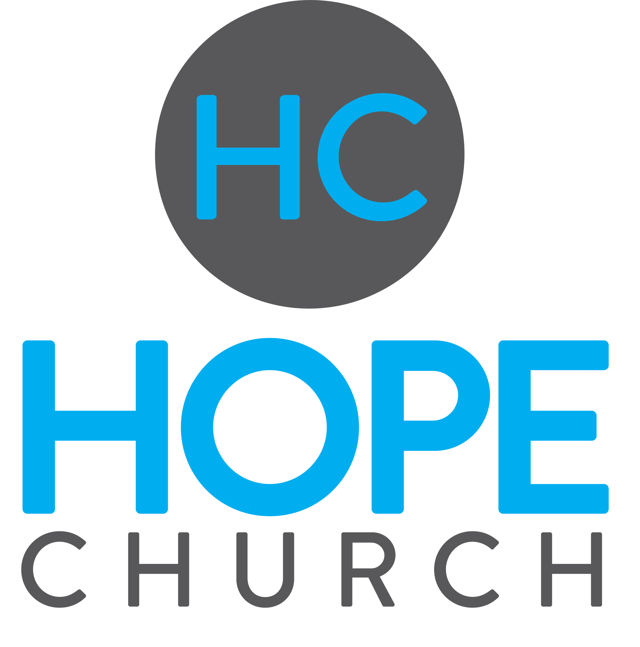 Hope_logo_vertical.png