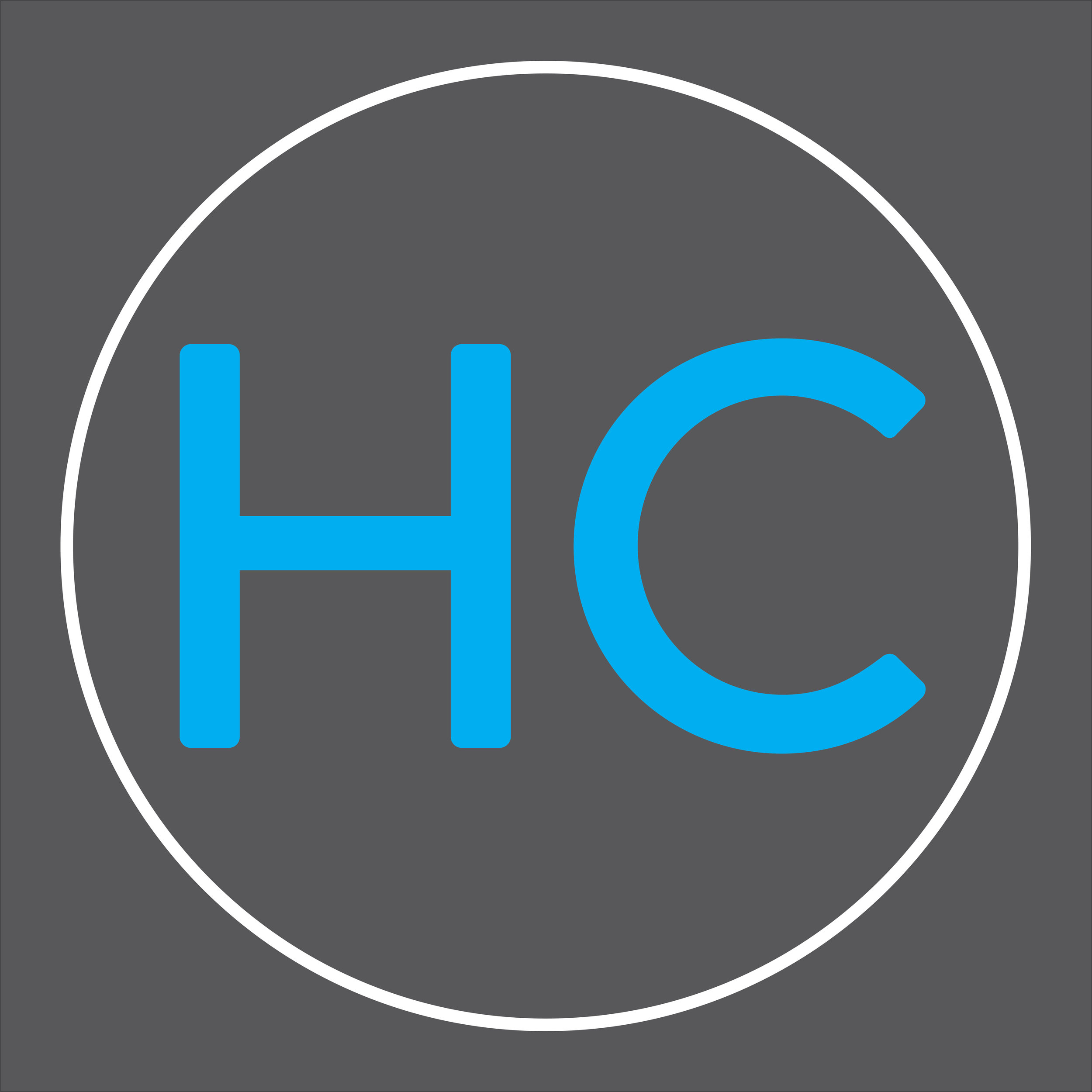 Hope_logo_charcoal.png