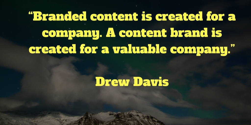 A content brand is created for a valuable company.jpg