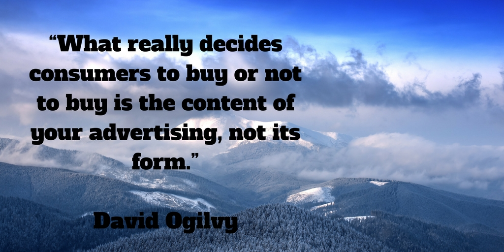 What really decides consumers to buy or not to buy is the content.jpg