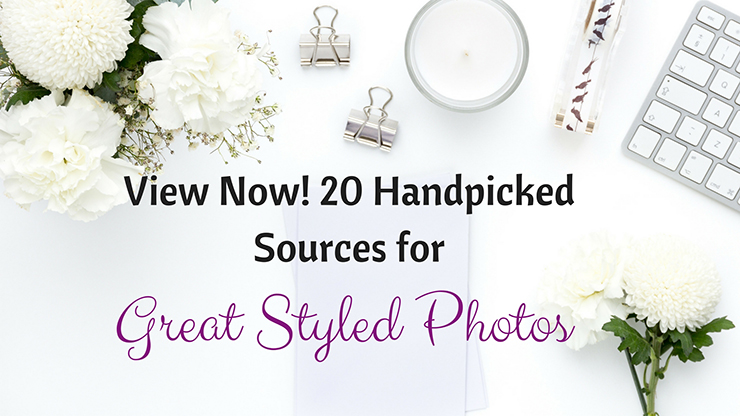 View Now! The Best Handpicked Sources for.jpg
