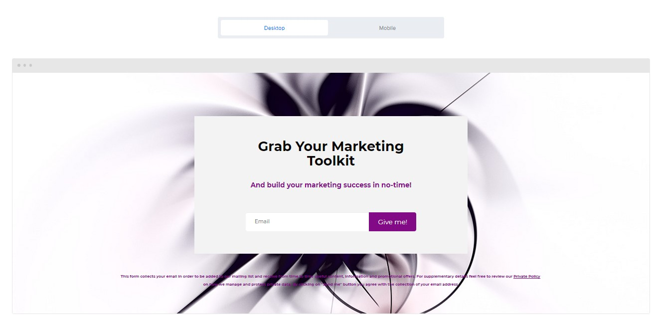 Copy of Landing page in MailerLite free.jpg