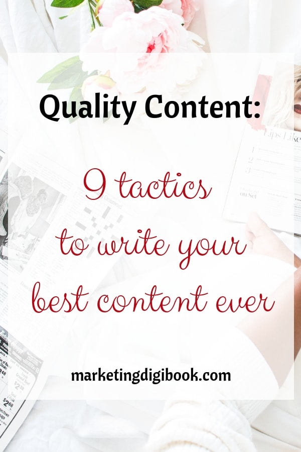 content marketing content creation content writing content strategy content ideas blog content content with life