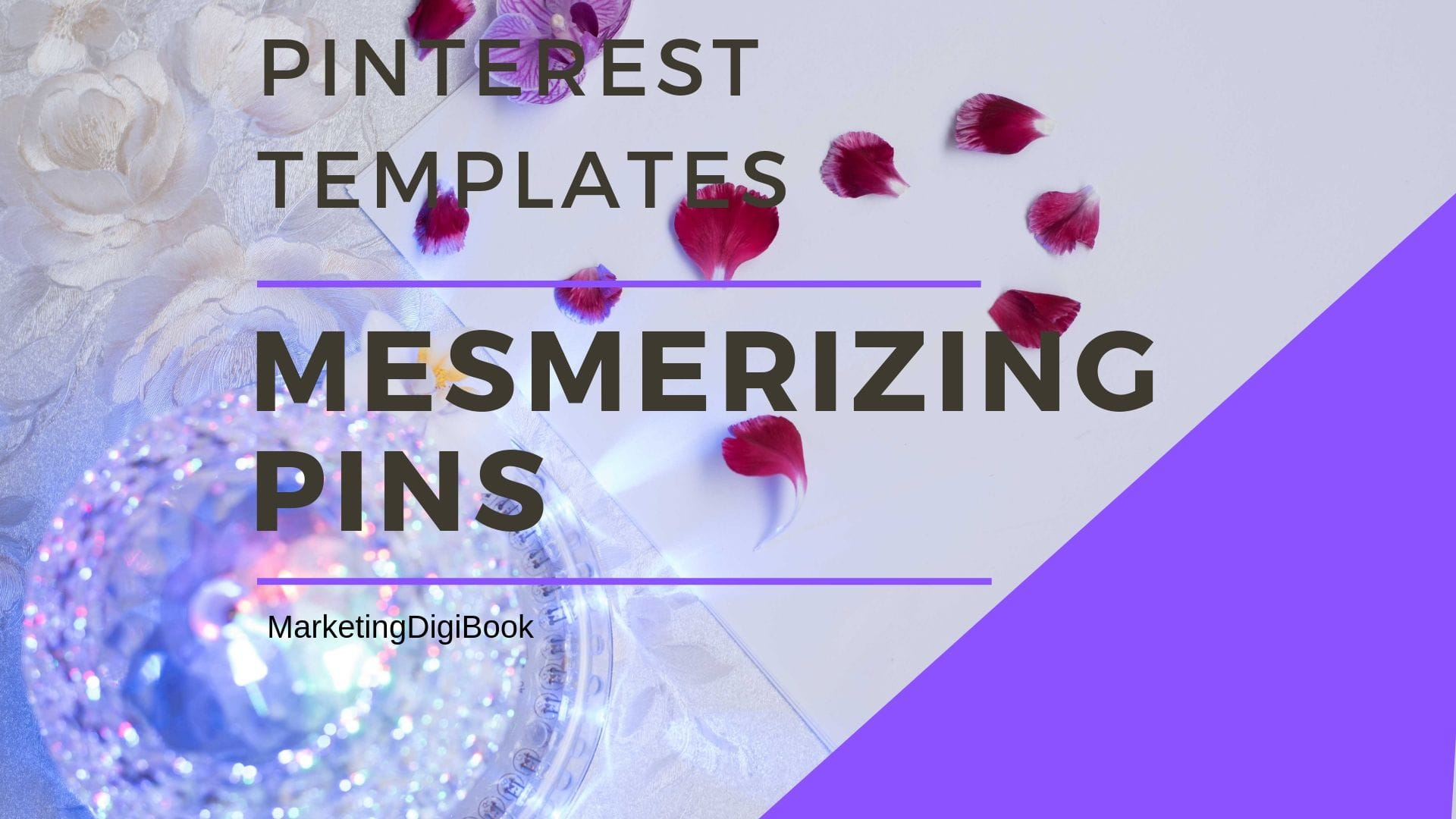 Pinterest Templates - Mesmerizing pins cover 2-min.jpg