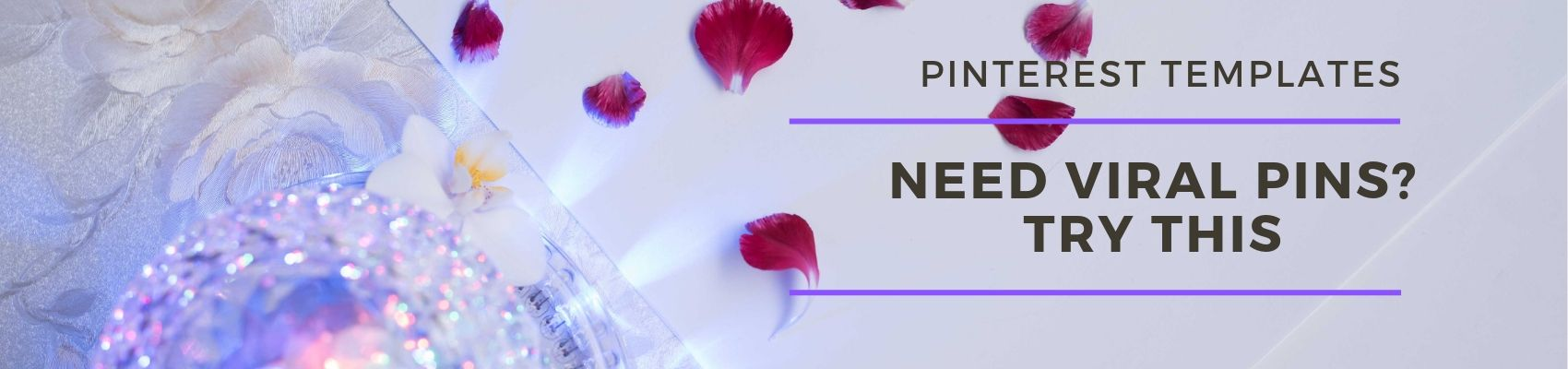 Pinterest Templates Canva
