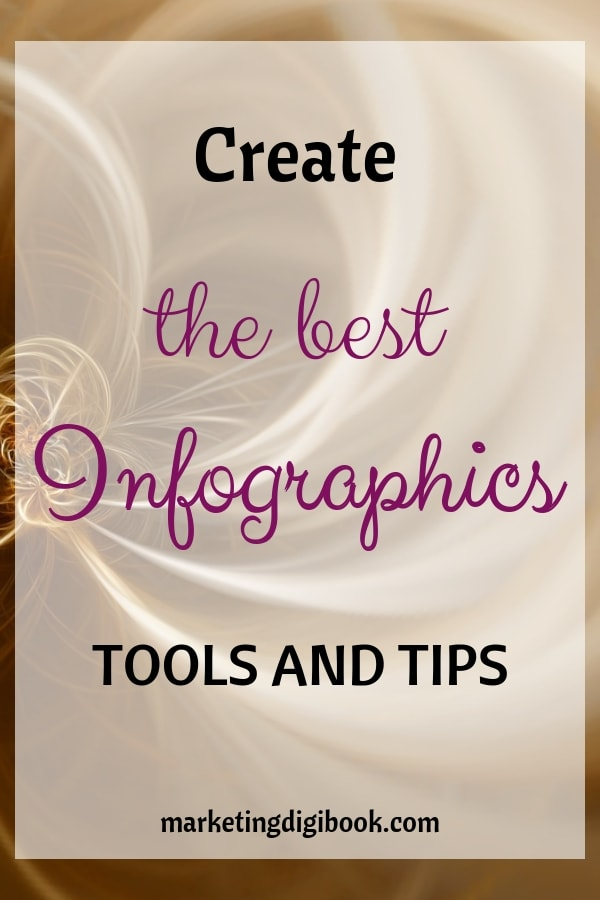 Have a crush on inforgraphics_ Here's how to create your best infographics free create infographics social media data visualization business info graphics content marketing