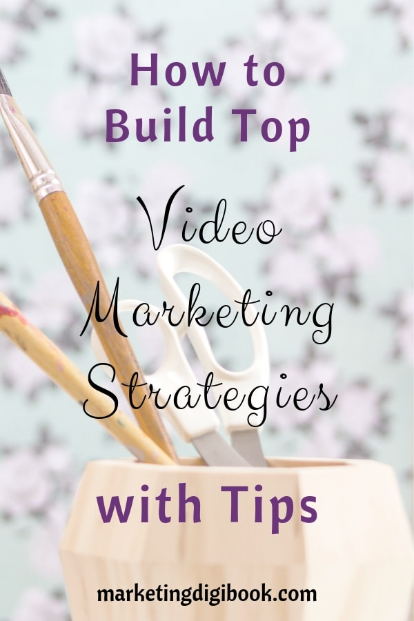 Video Marketing strategy video marketing social media video marketing ideas video instagram business tips video marketing plan video marketing content.jpg