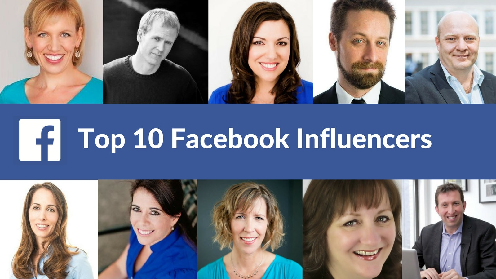 How to make money on facebook influencer