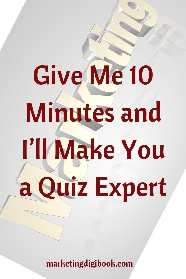 How to Create the Best Quiz. Tips and Quiz Maker Apps