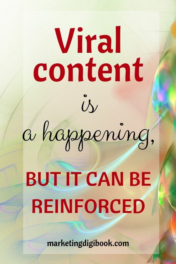 Viral content instagram viral content posts viral content social media viral content science art marketing viral content tips business