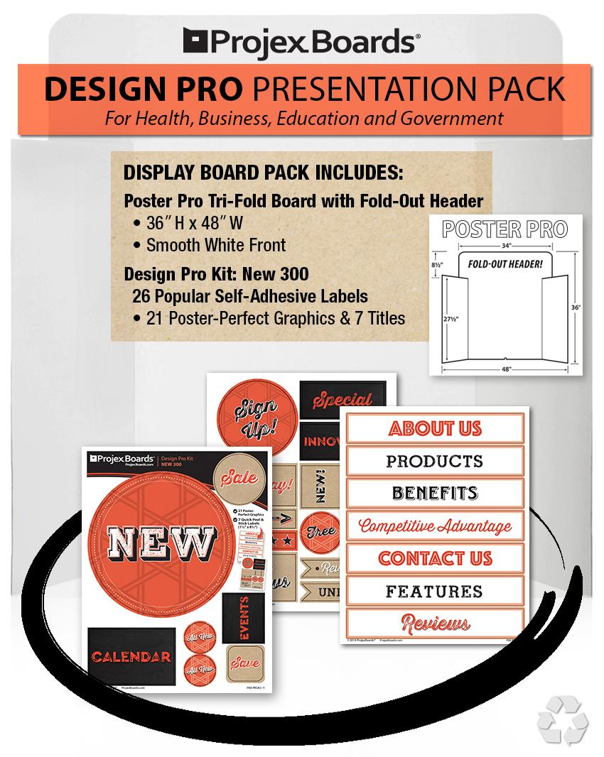 14984 Amazon Pack_NEW300.jpg