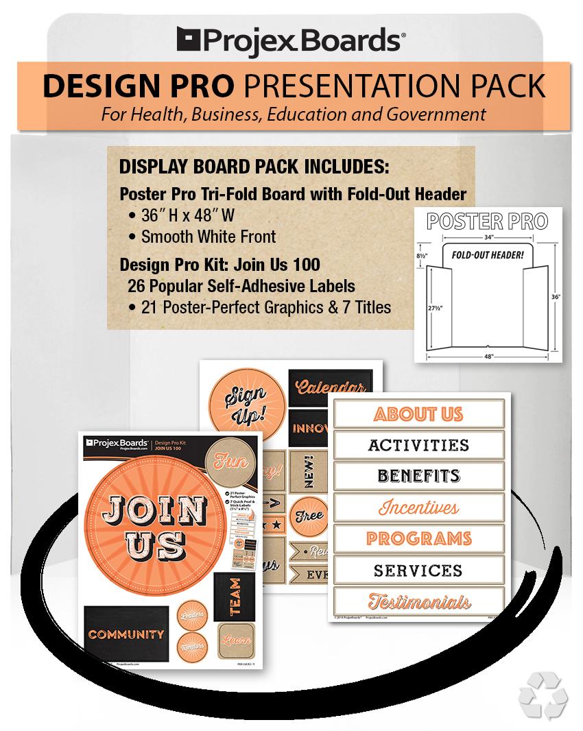 14984 Amazon Pack_JoinUs100.jpg