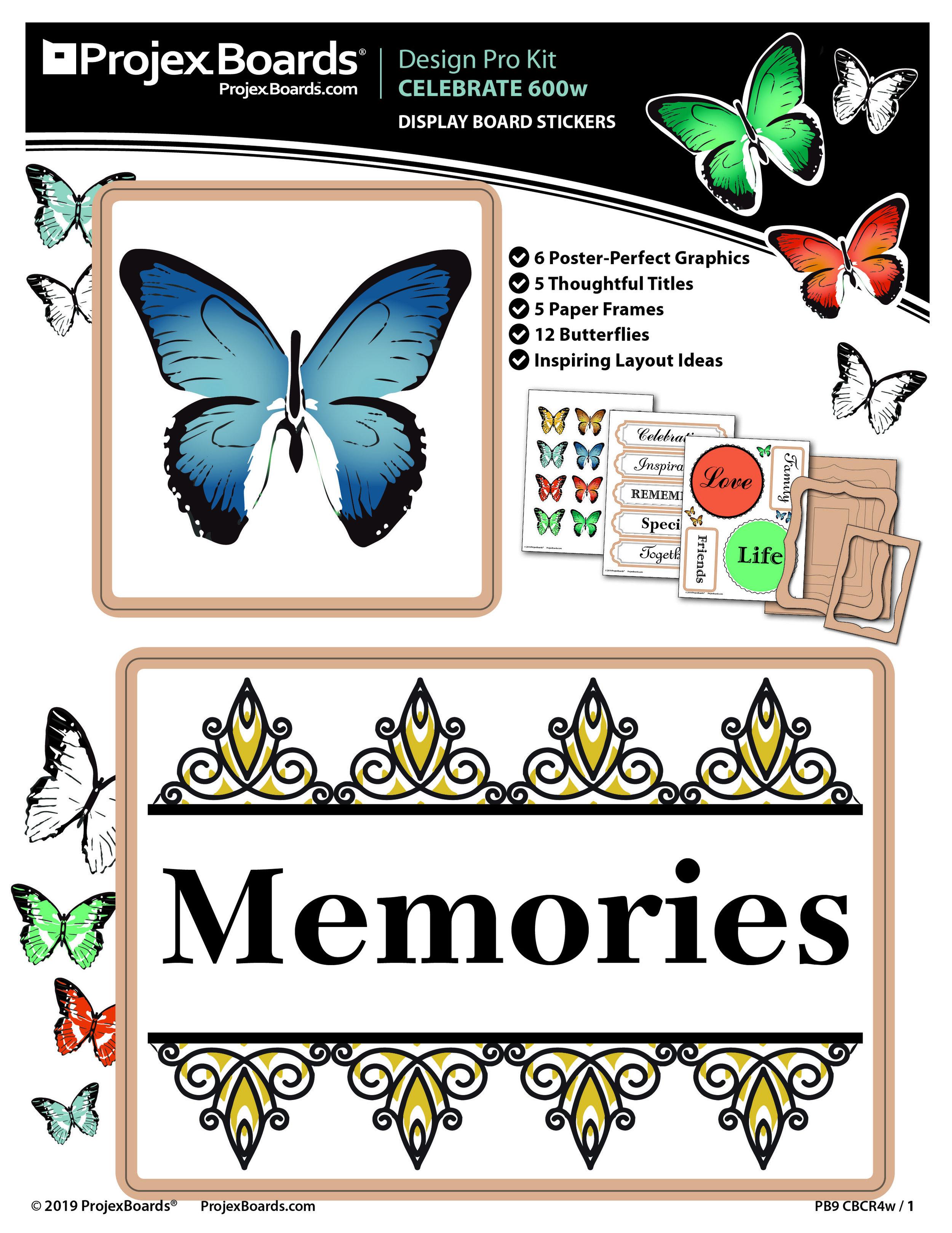 butterfliesW1.jpg