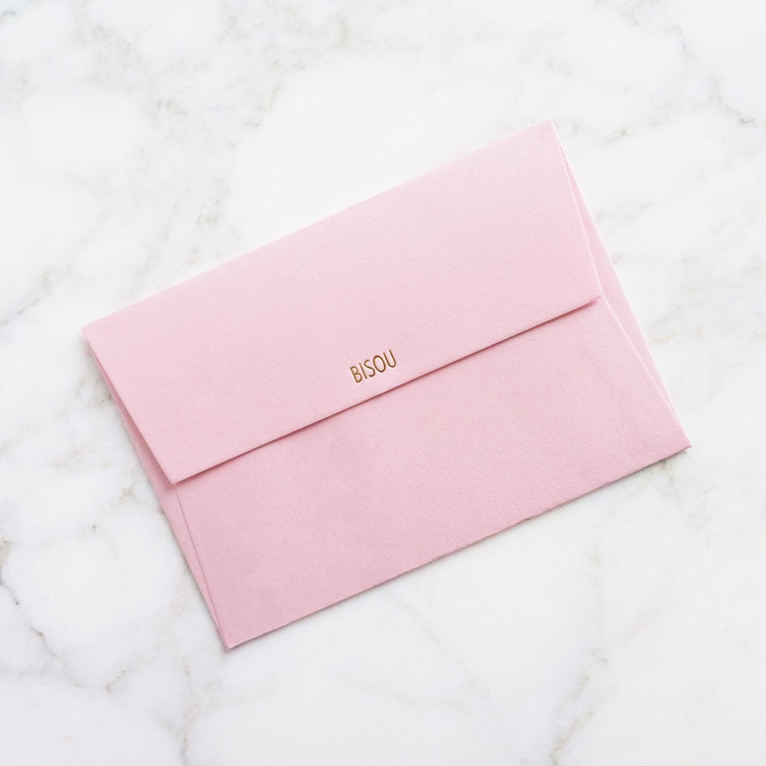 candy-pink-foil-envelope-diagonal.jpg