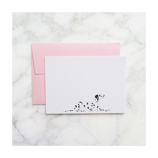 byscarlett.com has had a teeny tiny update... Drum roll please 🥁 ✨ You can now buy our notecards individually! ✨  As requested by you, our lovely customers 💌