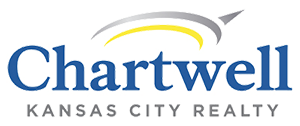 Chartwell Realty Logo