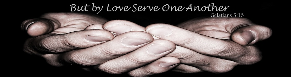 One great way to get yourself involved is to volunteer here at the church. There are numerous opportunities for you to serve at St. Paul's. We can absolutely work with any schedule. Please fill out the form below and we will find the best role for you.