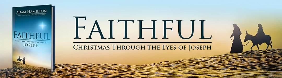 faithfulheader.jpg