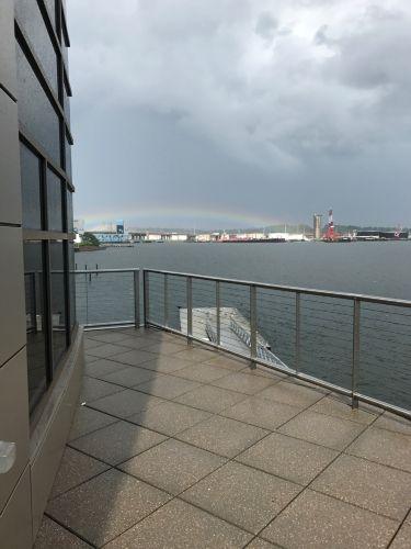 elite-construction-rentals-llc-canal-dock-boat-house3.jpg