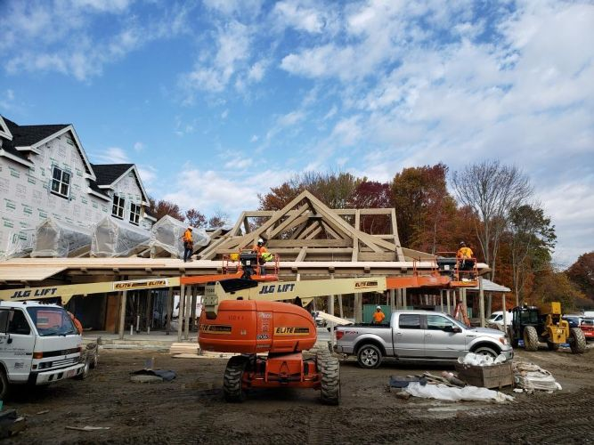 elite-construction-rentals-llc-maplewood-senior-living.JPG