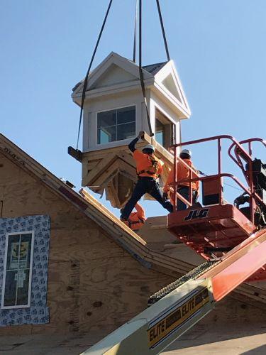 elite-construction-rentals-llc-maplewood-senior-living1.JPG