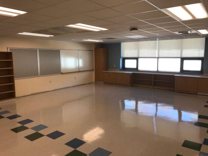elite-construction-rentals-llc-west-vine-elementary-school1.JPG