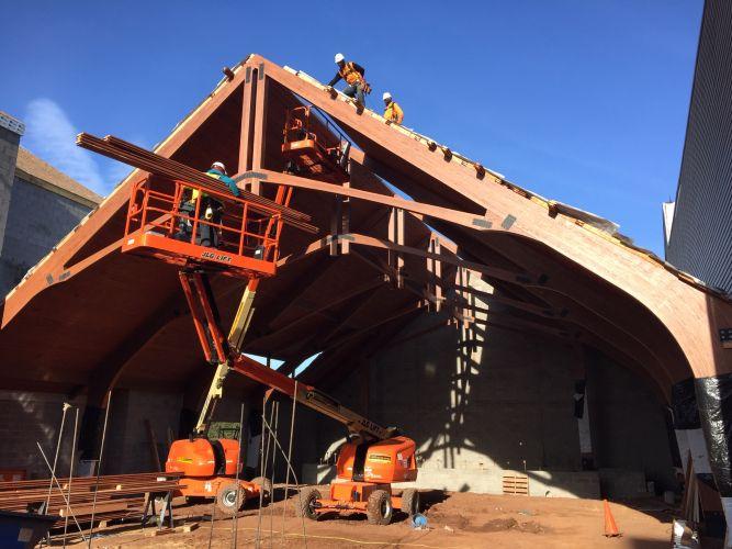 elite-construction-rentals-llc-seabury-senior-living-chapel-project.JPG