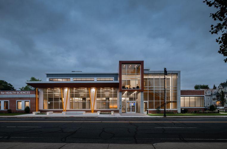 elite-construction-rentals-llc-aic-exercise-science-building.jpg