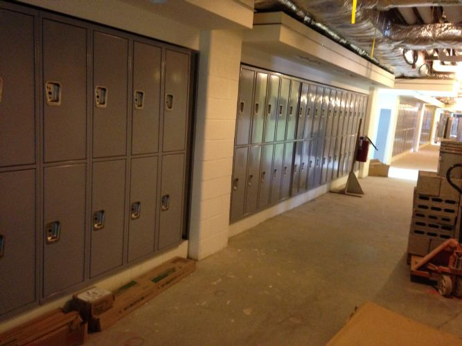 elite-construction-rentals-llc-enfield-highschool1.JPG