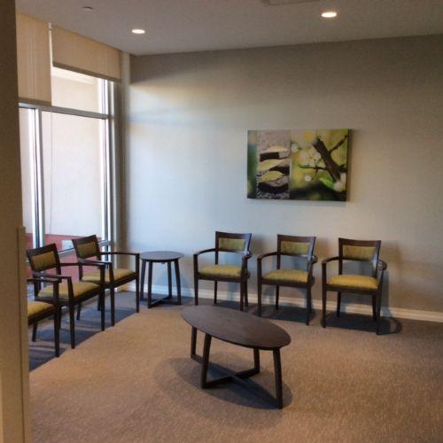 elite-construction-rentals-llc-vein-clinics.jpg