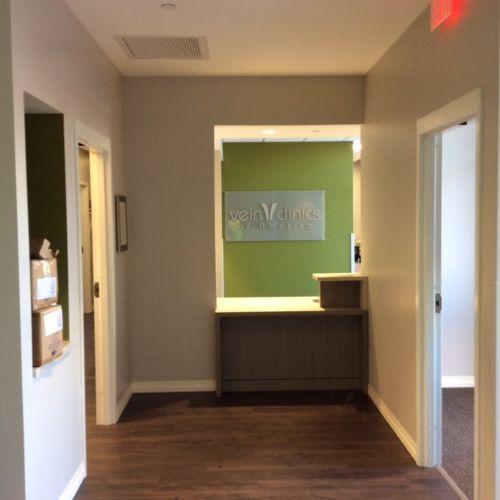 elite-construction-rentals-llc-vein-clinics1.jpg
