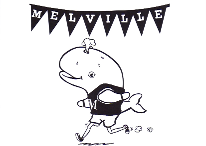 RunningWhale.png