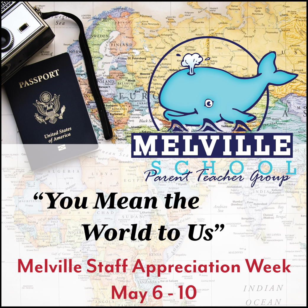 Melville Staff Appreciation Flier - You mean the world to us - Web-01.png