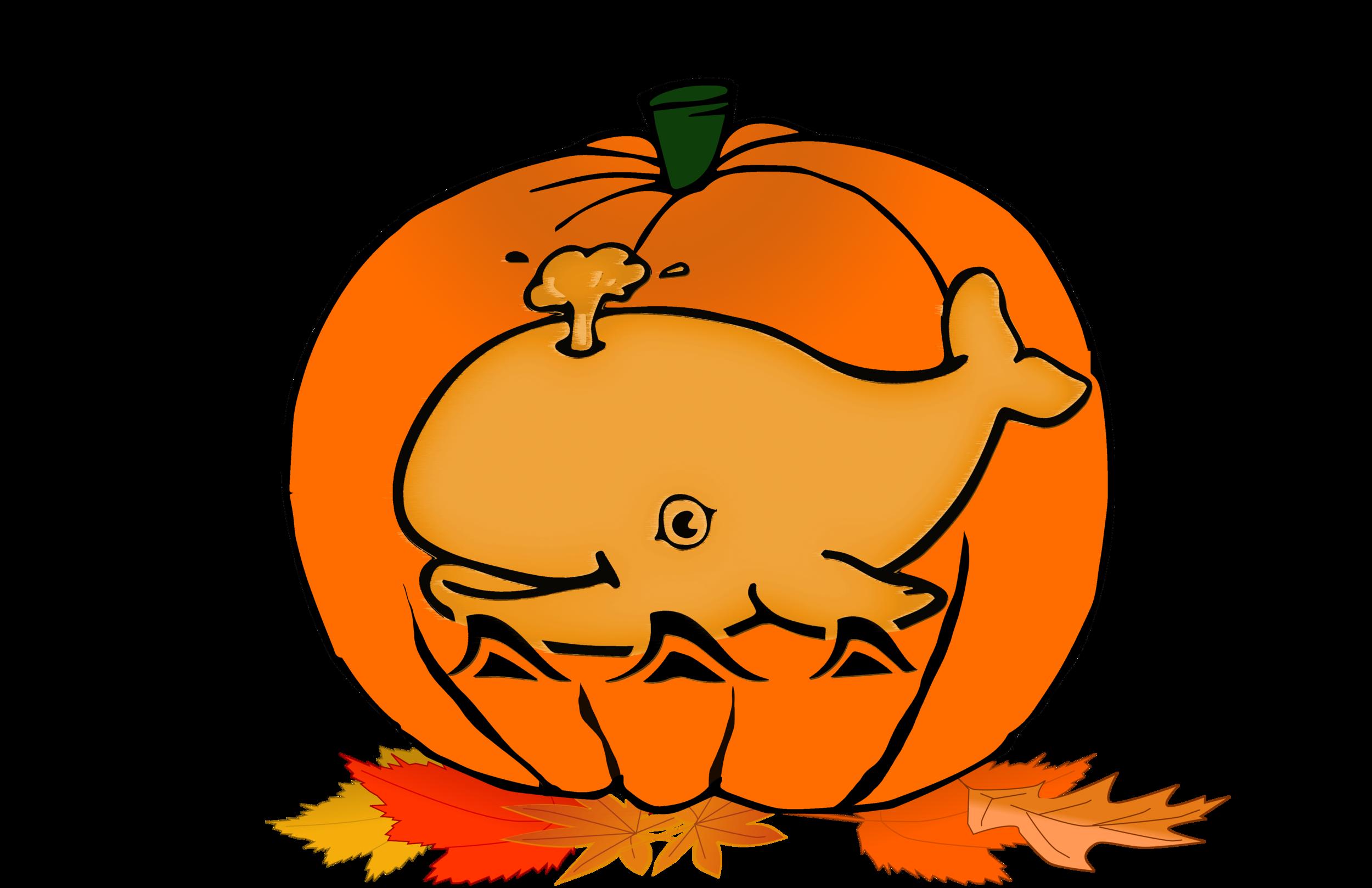 Squirt Pumpkin.png