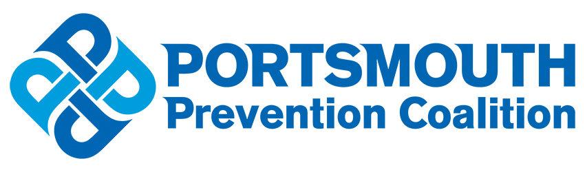 Melville Fun Run 2019 Portsmouth Prevention Coalition.jpg