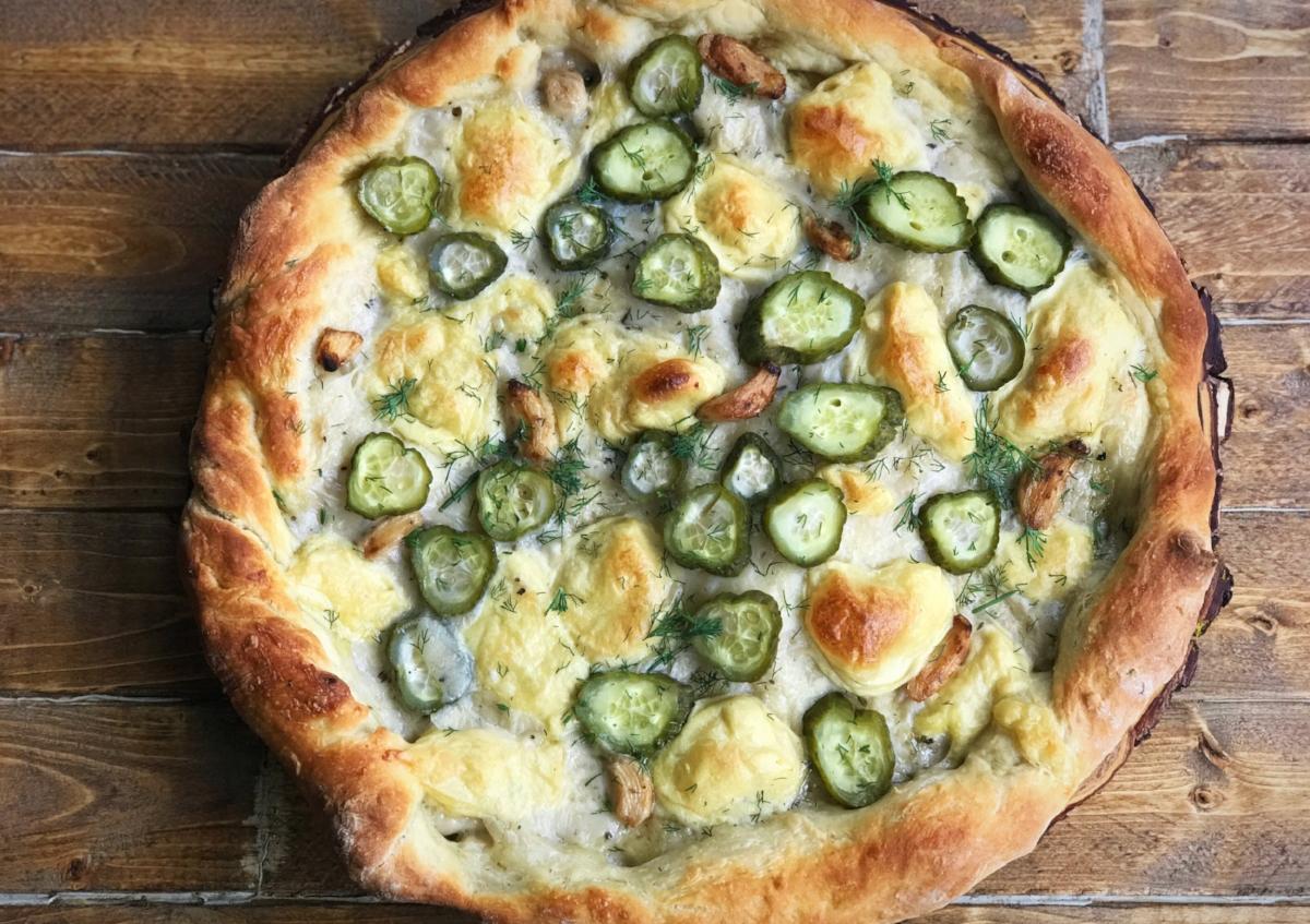 vegan pickle pizza.jpg