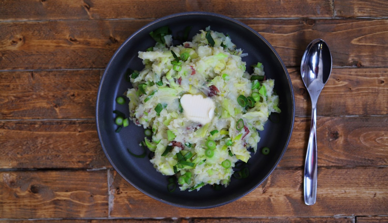 vegan+irish+colcannon+potatoes.jpg