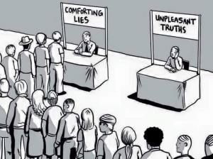 Graphic courtesy of  Medium