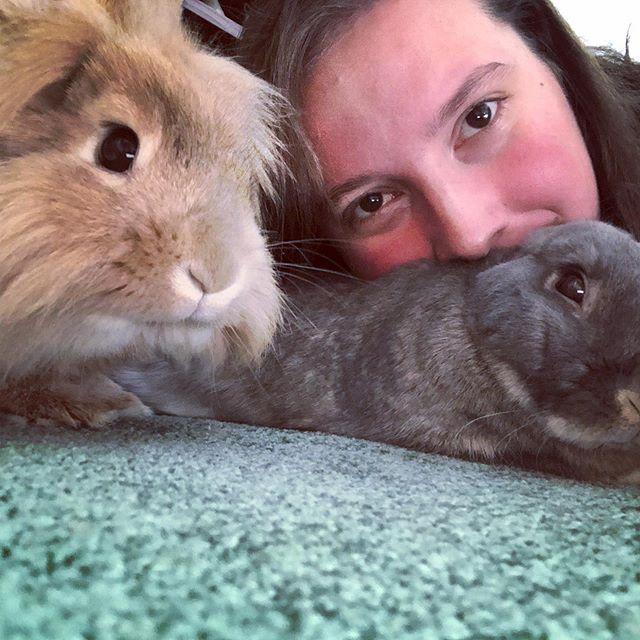 Day off vibes 🐰🥰🐰 . . . #vegan #vegansofig #vegans #govegan #bunny #bunstagram #bunnies #bunniesofig #veganpets #stopeatinganimals #friendsnotfood
