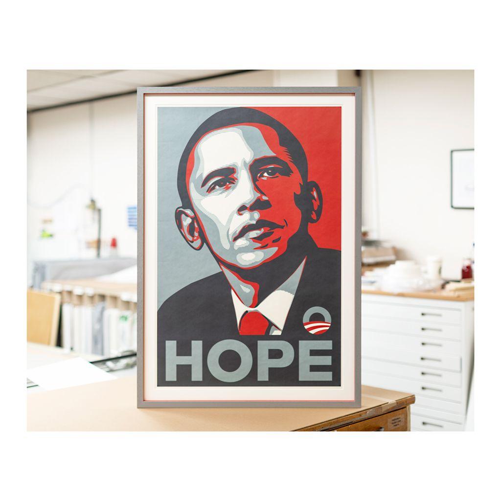 Obama-compressor.jpg