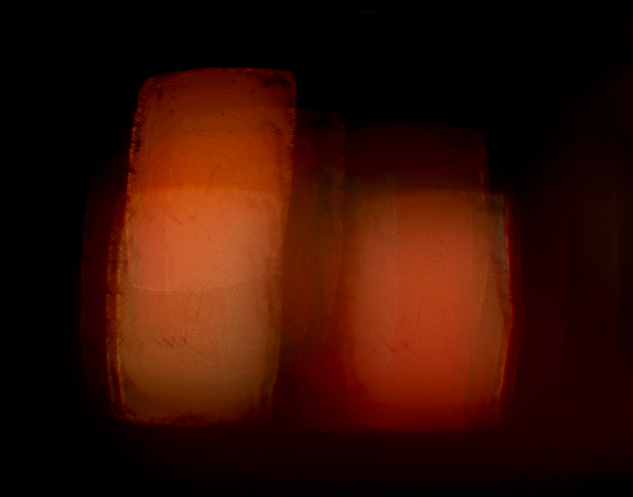 Rothko-esque