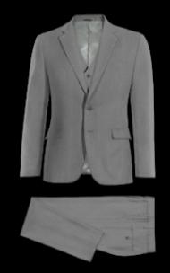 suit-image.png