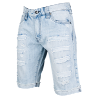 southpole-ripped-denim-shorts-mens.png