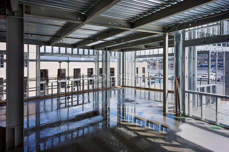 Commercial Construction & Renovations - Construction work on commercial structures follows a very similar build process to residential construction and renovations, but usually with different motivations and requirements by both the building owner—and by the local governing body enforcing the building code. Functionality, retail appeal, employee comfort, the affects a disruption to the workplace has on production, and how the project will affect your business' bottom line are all factors commonly dealt with in a commercial environment. RK Junior LLC is experienced in addressing and planning for all the unique needs your business has during your new construction or renovation.Call 615.928.1255 for more information