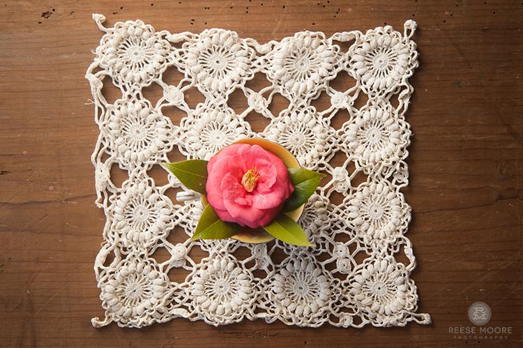 Zero Waste Craft: DIY Turmeric Dyed Reusable Produce Bags