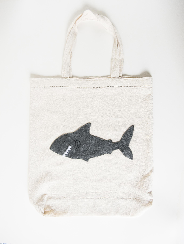 shark-0232.jpg