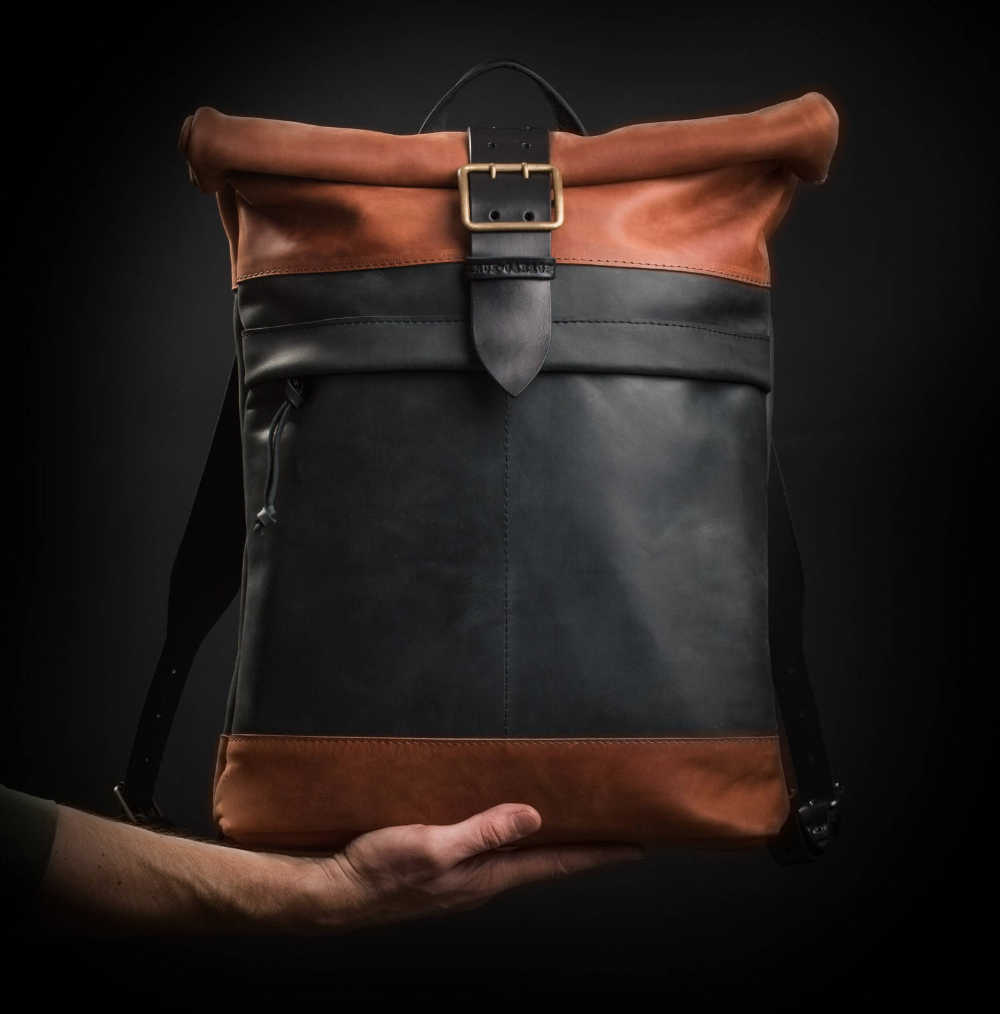 12 Awesome, Eco-friendly Gifts for Men (That They'll Actually Want)
